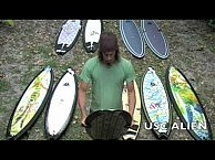 QUIVER BY DAVID RASTOVICH – YouTube