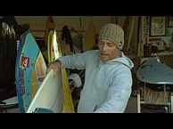 Tom Carroll and his surfboard's – YouTube