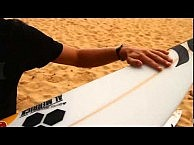EVAN GEISELMAN'S HAWAII QUIVER – YouTube