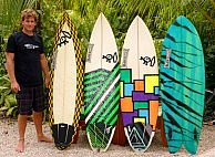 Harry-Quiver-DRIFT1
