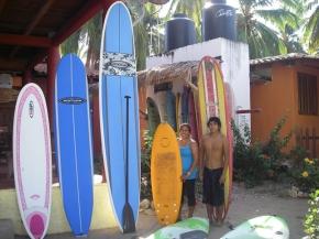surfboard_quiver_mexico_saladita_wavecation