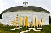 wooden-surfboards-quiver